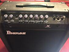 Ibanez TBX30R 30 Watt Guitar Amp