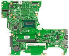 Lenovo FLEX 2-15 2 15 Mainboard LF15M Intel Core i5-4210U 2,7 GHz