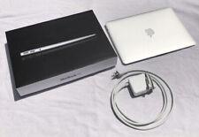 "MacBook Air 13.3"" A1369 1.7GHz Intel Core i5 4G RAM Mid 2011 w/Brand New Battery"