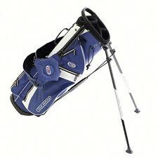 "Us Kids Enfants club de golf tour series 63"", 7-batte standbag set, NEUF!"