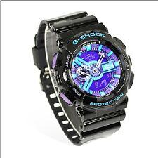Casio G Shock GA-110HC-1AER