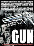 Gun - The Complete Series (DVD, 2005, 3-Disc Set) Sealed