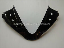 Honda CBR 125R Black Headlight Fairing Cowl  2011 2012 2013 2014 2015 2016 2017