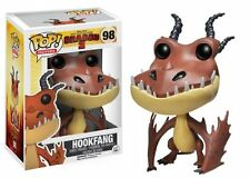 Funko POP Movies: How To Train Your Dragon 2 Hookfang