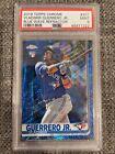 Hottest Vladimir Guerrero Jr. Cards on eBay 42