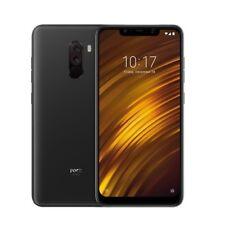 Xiaomi Pocophone F1 Global Version 6.18 inch 4G Smartphone 6GB + 64GB Dual SIM