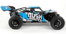 Thunder Tiger RC Car Bushmaster Desert Buggy 6410-f112 4wd 1 8 Red RTR