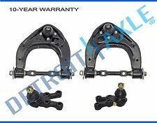 Front Upper Control Arm Lower Ball Joint Kit for Mitsubishi Montero Sport