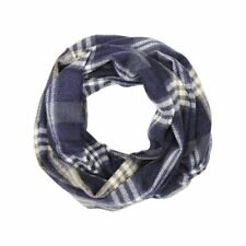 Infinity Multi-Coloured Scarves and Wraps for Women