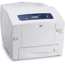 Xerox ColorQube 8880DN Color A4 Printer, Duplex, Low Count Under 75K, WARRANTY!