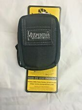 Maxpedition Barnacle Pouch Brand New. Mint & Perfect
