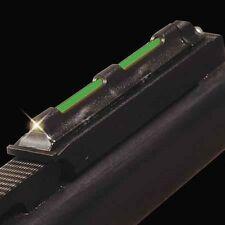 "Truglo Magnum Glow Dot Magnetic Sight for Shotgun with 1/4"" Rib Green TG902XB"