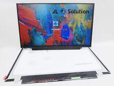 "Lenovo IDEAPAD U410 Display Bildschirm 14,0"" 1366x768 LED matt"