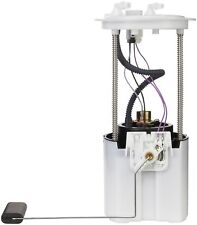 Fuel Pump Module Assy SP2391M Spectra Premium Industries