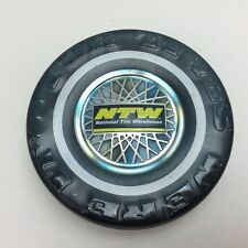 Vintage Pnues Dourdoigne Grand Prix des Nations NOS tubular tyres
