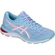 Asics Gel Cumulus 20 Womens Running Shoes (D) (402)