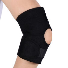 Elbow Pad Protection Self-heating Magnetic Therapy Belt  Anti-Arthritis Brace