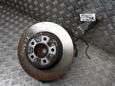 BMW 5 Series F10 2010 To 2013 2.0 Diesel Front Wheel Hub RH Driver O/S+WARRANTY