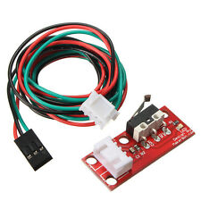 3D Printer Mechanical Endstop Switch For RepRap Makerbot Prusa Mendel RAMPS1