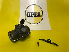 Nuevo radbremszylinder Opel Blitz 1,75/1,9 tonner 2,5/2,6 litros Cilindro de freno