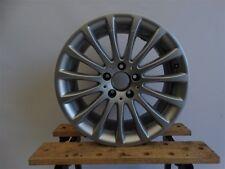 Original 1 Alufelge Felge MERCEDES SLK 172 17 ZOLL Aluminium RiM