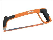 Bahco BAH319 319 Hacksaw Frame 300mm (12-Inch)