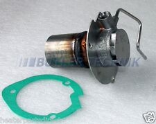 Eberspacher D2 Airtronic Heater burner kit 12v 24v remanufactured | 252069100100