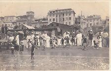 VARAZZE - Bagni Letizia 1907 - Foto Neer n.50