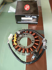 XVS 1100 JAPON STATOR ALTERNATEUR DRAGSTAR Alternateur XVS1100 BT1100 NEUF