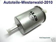 0039 924  Kraftstofffilter Opel Corsa B 1,4l 44kw  2060