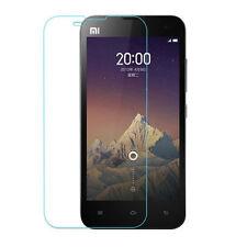 Films protecteurs d'écran Xiaomi Redmi 2 pour téléphone mobile et assistant personnel (PDA) Xiaomi