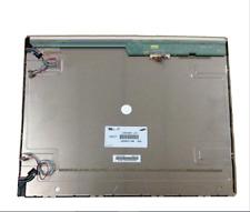 "Original 19"" Samsung LTB190E1-L01 LCD Screen Display pANEL 1280*1024 F8"