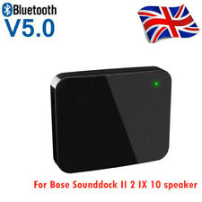 Music Receiver Audio Adapter Bluetooth 5.0 for iPod iPhone 30-Pin Dock Speaker S