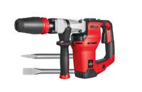 Full Boar 1050W 7KG SDS Demolition Hammer Kit