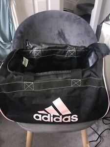 Adidas Large Sports Bag