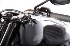 Harley Davidson XL UNI Blinkeradapter Blinkerhalter Mini Micro Blinker M8