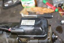 ELEKTRISCHE SERVOPUMPE MERCEDES A-KLASSE W168, 1684660101
