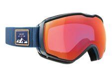 Julbo Aerospace Goggles, Blue, Mens