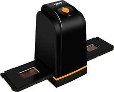 Kenro USB Film & Slide Scanner converts 35 mm Slides, Film & Negatives - KNSC202