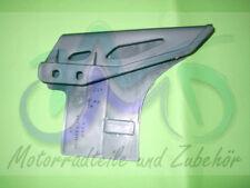 Yamaha TT600S TT600E TT600R TT600RE TT Belgarda Kettenschutz Schutz case chain