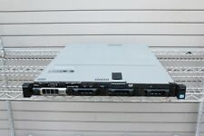 Dell Poweredge R420 2 x Six Core 2.20Ghz E5-2430 48Gb Memory 2Tb Server Qty
