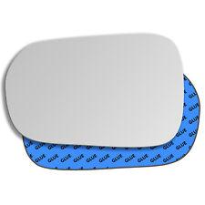 Außenspiegel Spiegelglas Links Acura RSX Mk1 2002 - 2006 778LS