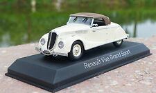 NOREV 1/43 RENAULT Viva Grand Sport Diecast Car model Collection