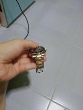 Noob V6s Submariner watch