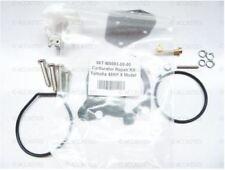 Kit Carburateur Yamaha 40 CV 2 temps 66T-W0093-00