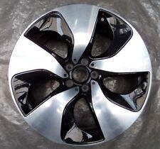 1 BMW Llanta de Aluminio Styling 444 7Jx20 ET36 6855313 i8 I12 Coupé F2484
