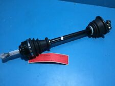 Renault Kangoo Clio II 2003-2007 Left Hand Passenger NS Drive Shaft DS2173
