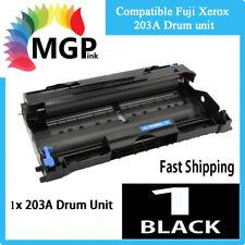 1 x Compatible Drum Unit for Fuji Xerox DocuPrint Centre 203 203A 204 204A Print