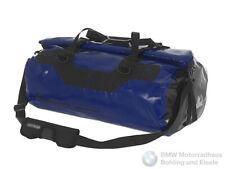 Touratech Packtasche Adventure Rack-Pack