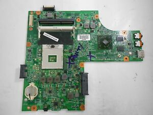 DELL INSPIRON M5010 GENUINE FAULTY MOTHERBOARD -403